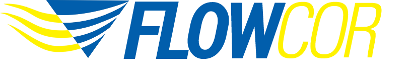 FlowCor Corrosion Solutions Logo